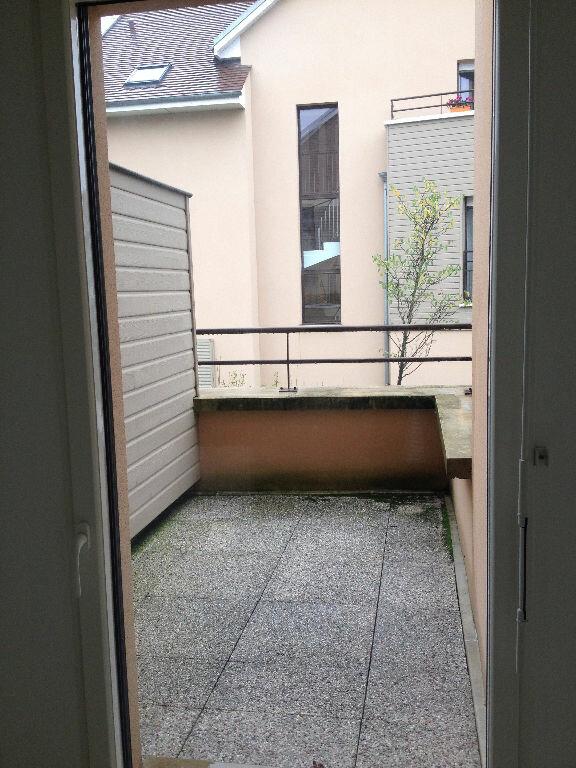 Appartement à louer 2 47.33m2 à Ferrières-en-Brie vignette-6