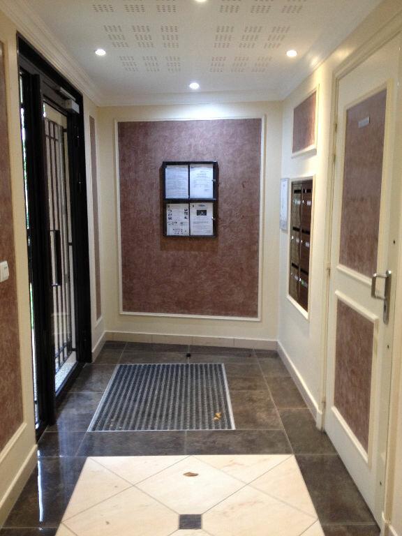 Appartement à louer 2 47.33m2 à Ferrières-en-Brie vignette-7