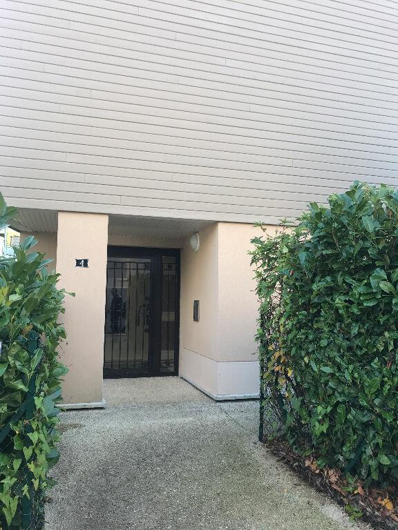Appartement à louer 2 47.33m2 à Ferrières-en-Brie vignette-8