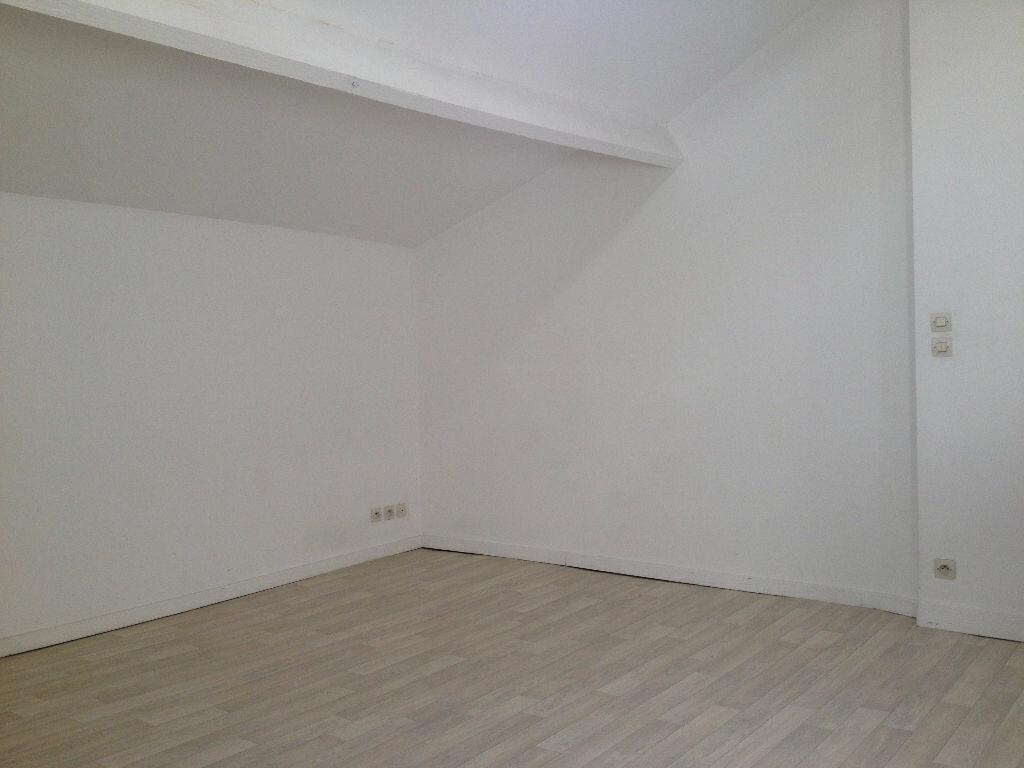 Appartement à louer 2 32.06m2 à Dampmart vignette-4