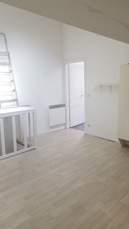 Appartement à louer 2 32.06m2 à Dampmart vignette-5