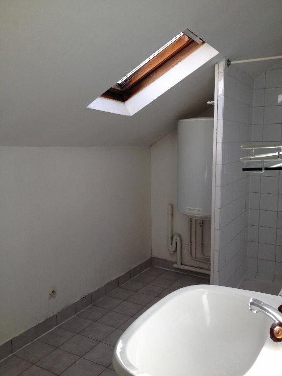 Appartement à louer 2 32.06m2 à Dampmart vignette-6