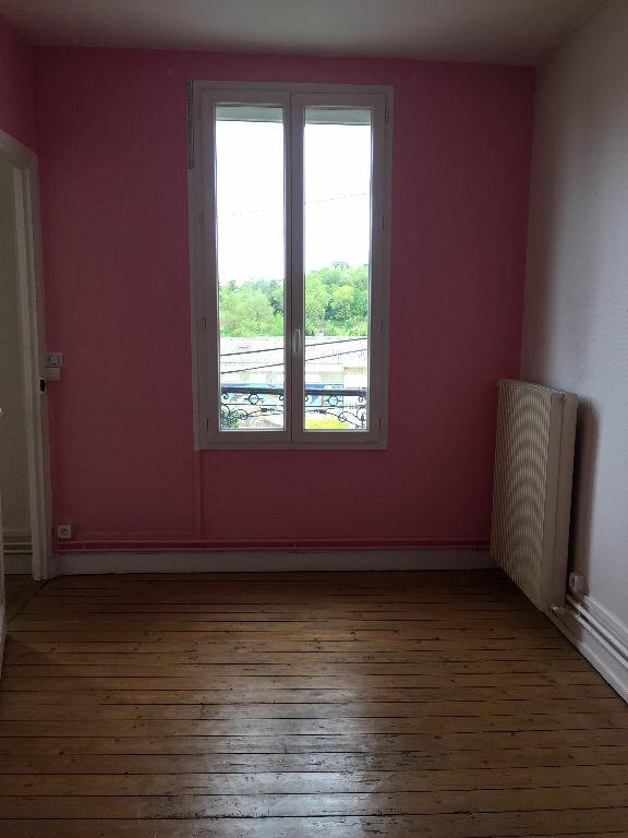 Maison à louer 4 74.36m2 à Lagny-sur-Marne vignette-5
