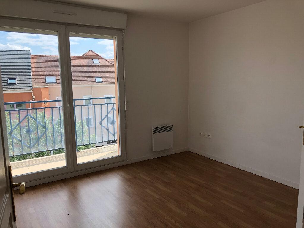 Appartement à louer 3 78m2 à Esbly vignette-2