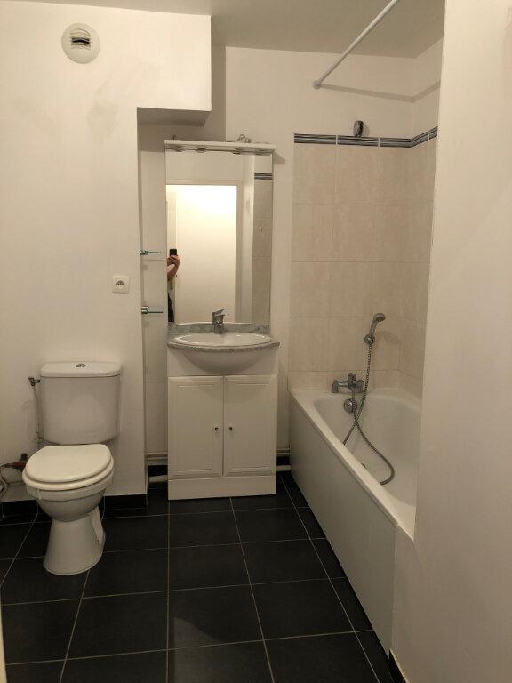 Appartement à louer 3 78m2 à Esbly vignette-5
