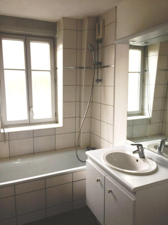 Appartement à louer 3 65.5m2 à Thorigny-sur-Marne vignette-5