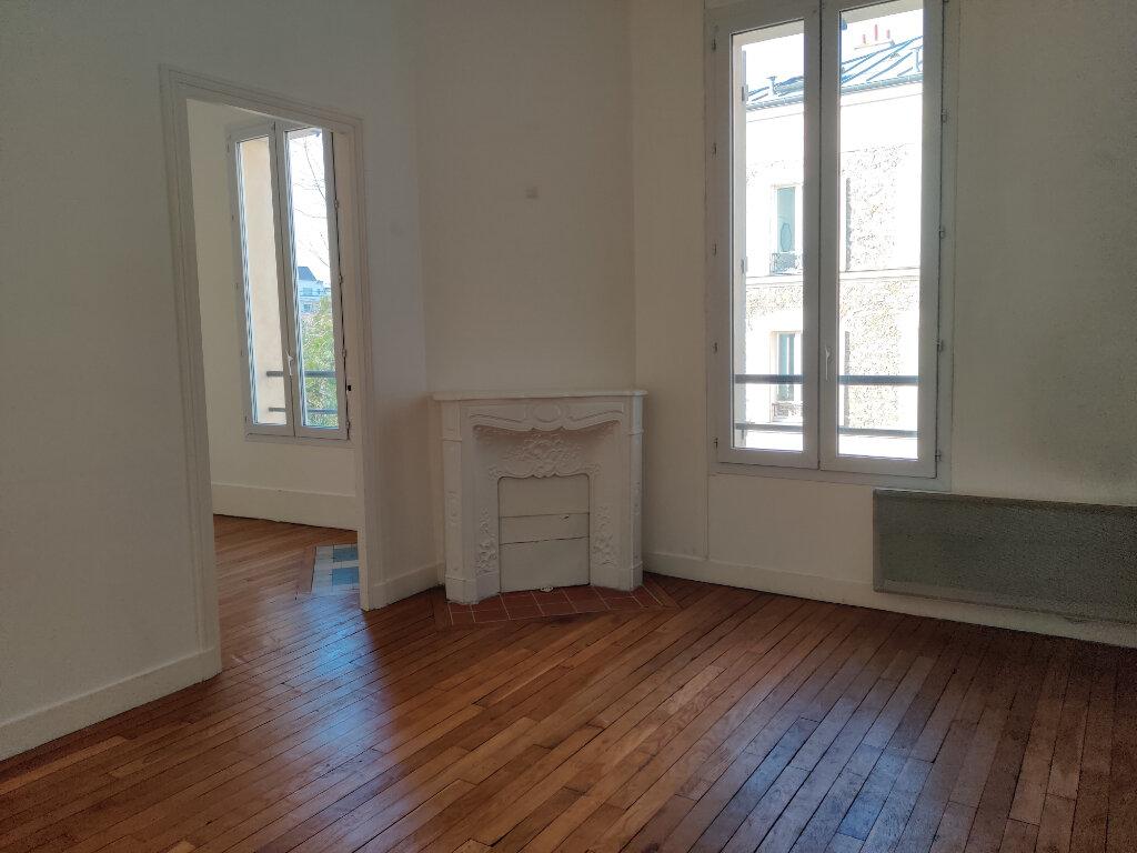 Appartement à louer 2 47.03m2 à Pomponne vignette-1
