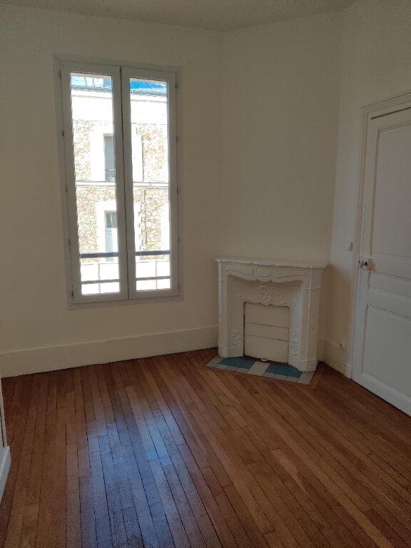 Appartement à louer 2 47.03m2 à Pomponne vignette-2