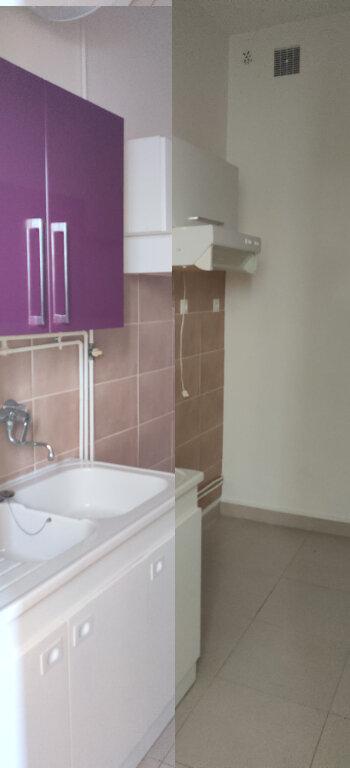 Appartement à louer 2 47.03m2 à Pomponne vignette-4