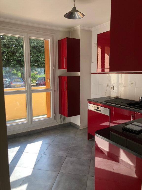 Appartement à louer 2 49.81m2 à Brou-sur-Chantereine vignette-1
