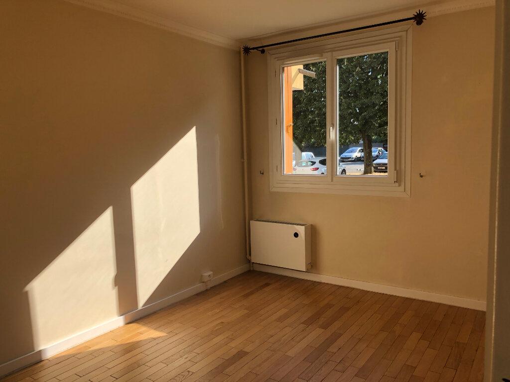 Appartement à louer 2 49.81m2 à Brou-sur-Chantereine vignette-5