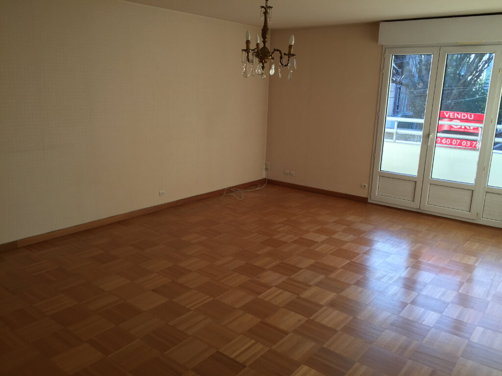 Appartement à louer 3 83.03m2 à Lagny-sur-Marne vignette-1
