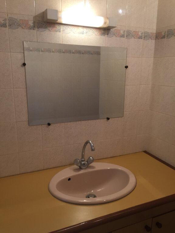 Appartement à louer 3 83.03m2 à Lagny-sur-Marne vignette-4