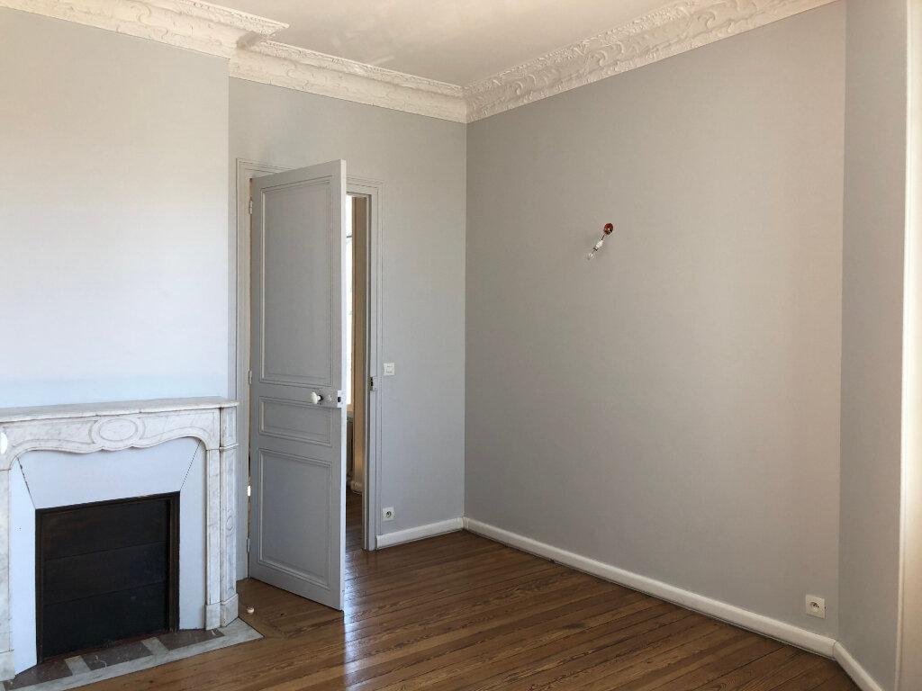 Appartement à louer 2 48.47m2 à Champigny-sur-Marne vignette-5