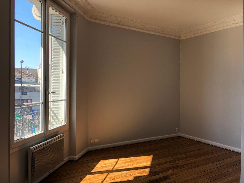 Appartement à louer 2 48.47m2 à Champigny-sur-Marne vignette-6