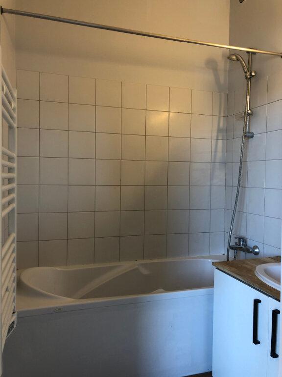 Appartement à louer 2 48.47m2 à Champigny-sur-Marne vignette-7