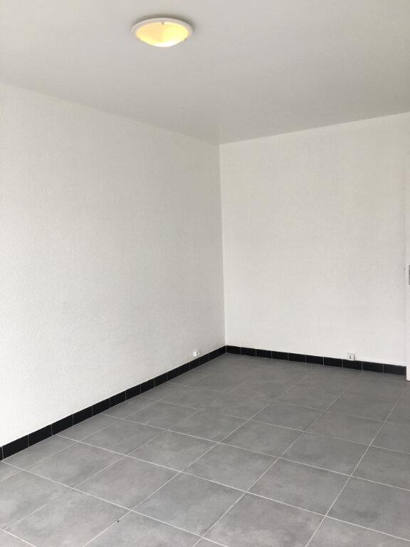 Appartement à louer 1 28.32m2 à Lagny-sur-Marne vignette-1