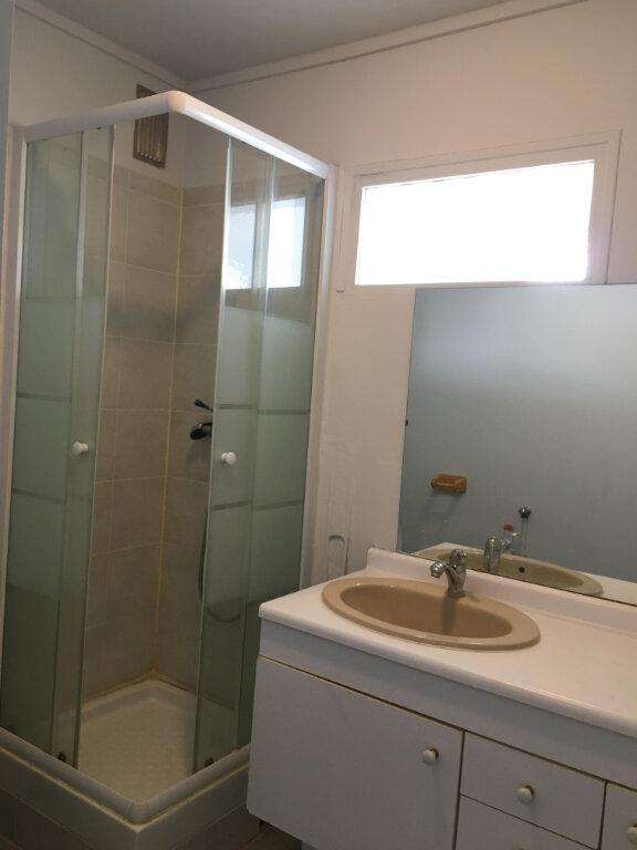 Appartement à louer 1 28.32m2 à Lagny-sur-Marne vignette-4