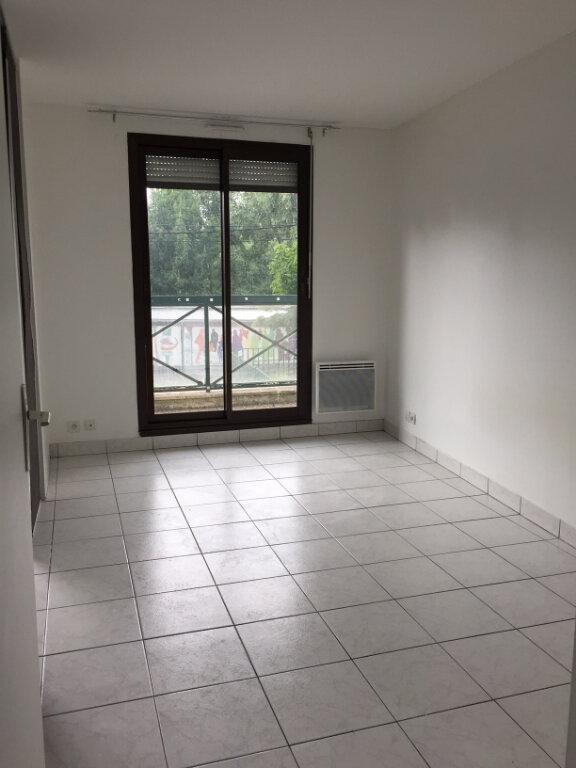 Appartement à louer 1 44.81m2 à Gournay-sur-Marne vignette-3