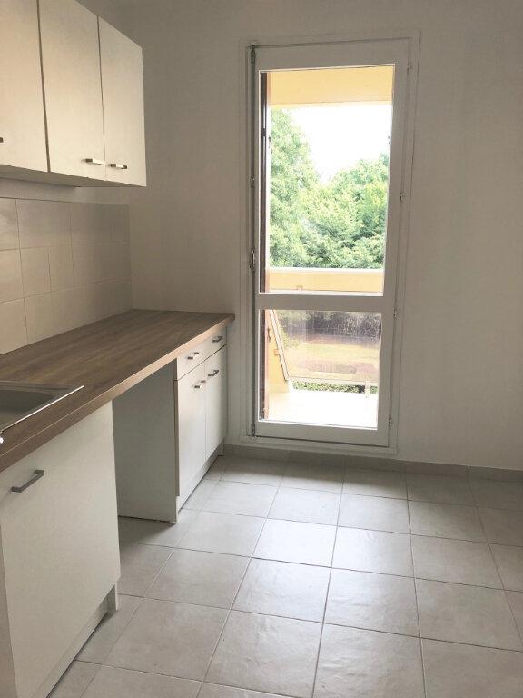 Appartement à louer 2 50.43m2 à Vaires-sur-Marne vignette-4