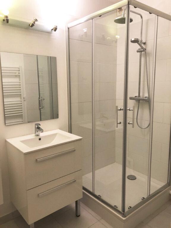 Appartement à louer 2 50.43m2 à Vaires-sur-Marne vignette-5