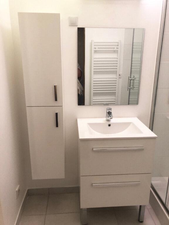 Appartement à louer 2 50.43m2 à Vaires-sur-Marne vignette-6