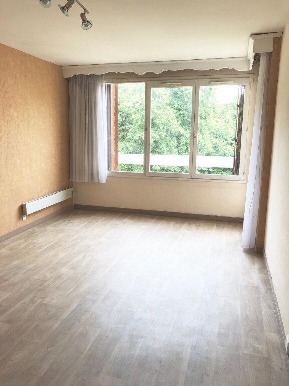 Appartement à louer 2 50.43m2 à Vaires-sur-Marne vignette-7