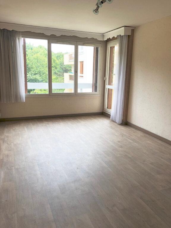 Appartement à louer 2 50.43m2 à Vaires-sur-Marne vignette-8