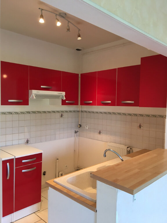 Appartement à louer 3 51.61m2 à Saint-Thibault-des-Vignes vignette-5