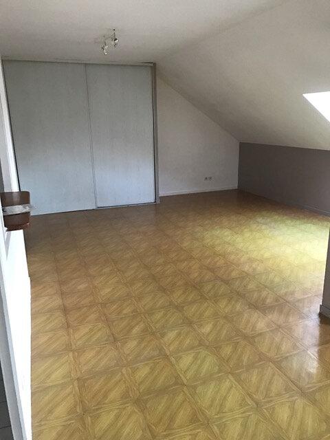 Appartement à louer 1 37.77m2 à Esbly vignette-3