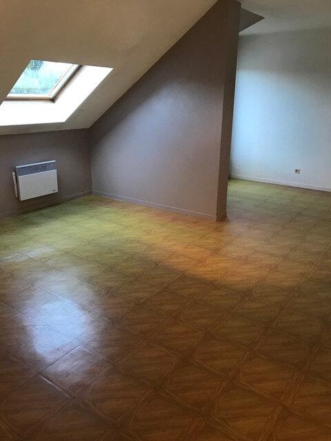 Appartement à louer 1 37.77m2 à Esbly vignette-4