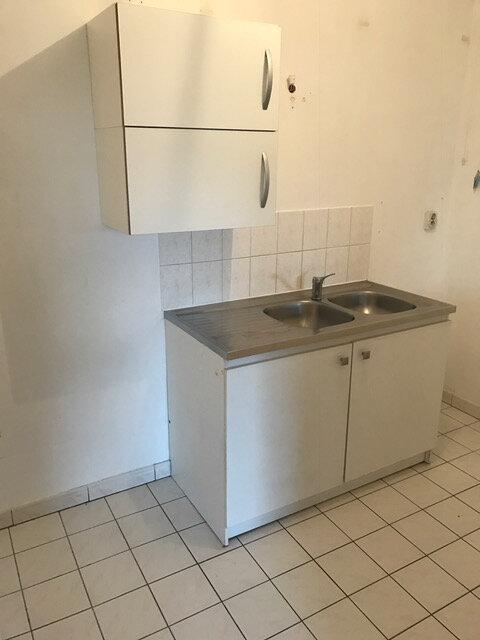 Appartement à louer 1 37.77m2 à Esbly vignette-5