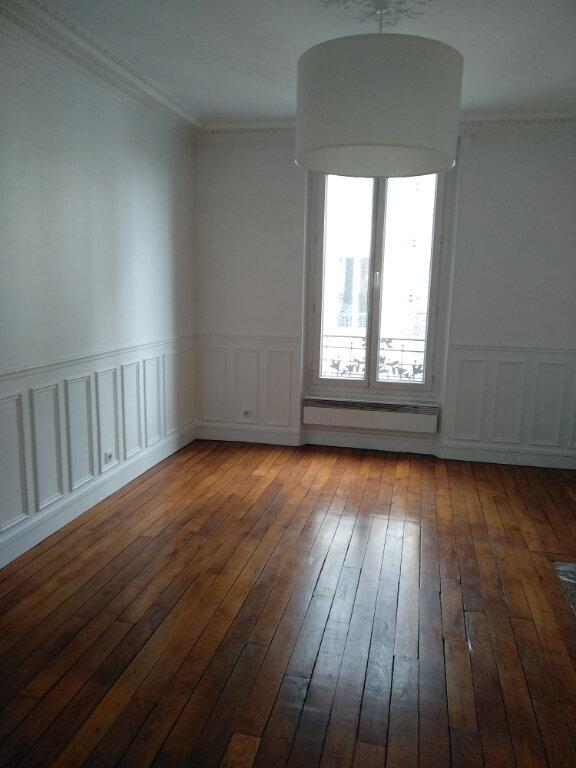 Appartement à louer 3 60.4m2 à Champigny-sur-Marne vignette-2