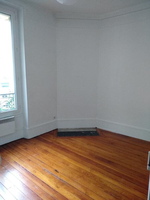 Appartement à louer 3 60.4m2 à Champigny-sur-Marne vignette-3
