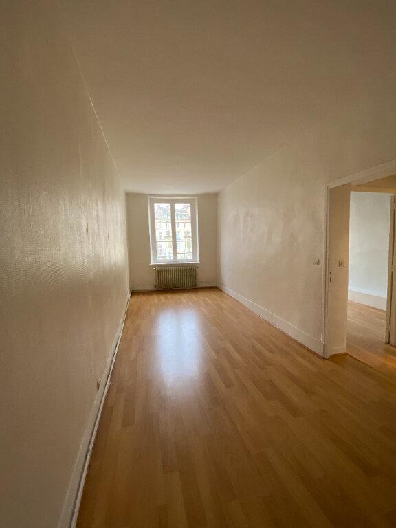 Appartement à louer 2 38.97m2 à Meaux vignette-4