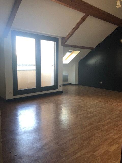 Appartement à louer 2 48.56m2 à Lagny-sur-Marne vignette-2