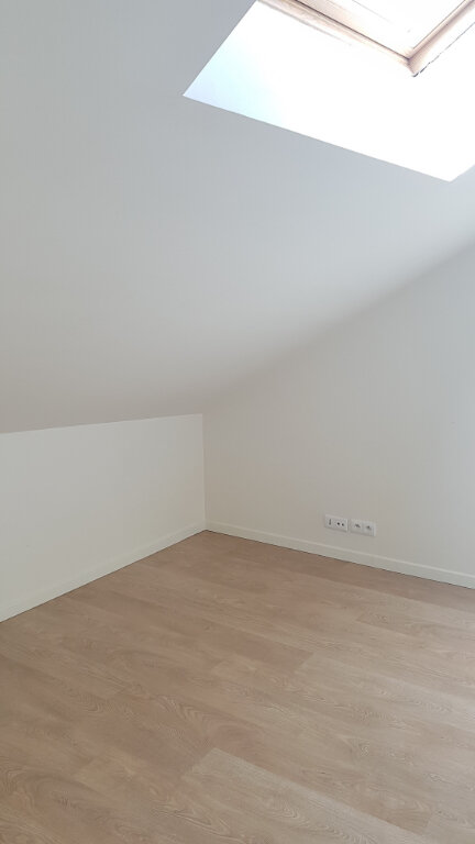 Appartement à louer 2 37.08m2 à Torcy vignette-5
