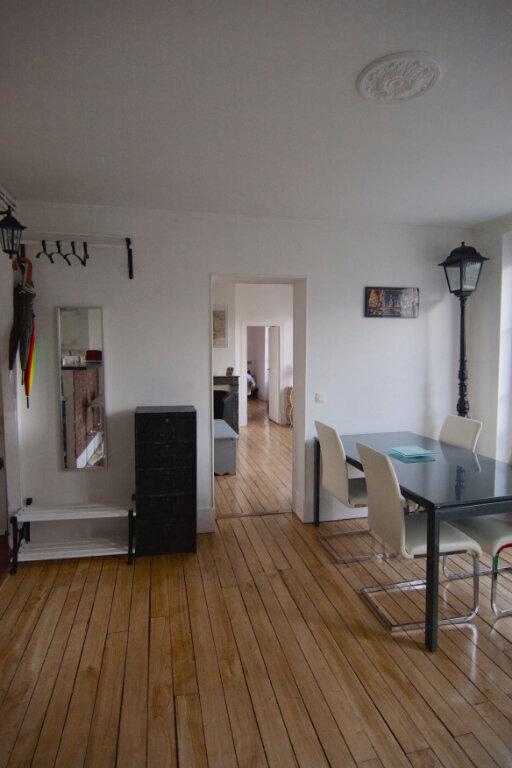 Appartement à louer 3 58.87m2 à Lagny-sur-Marne vignette-2