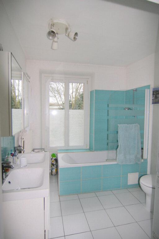 Appartement à louer 3 58.87m2 à Lagny-sur-Marne vignette-4