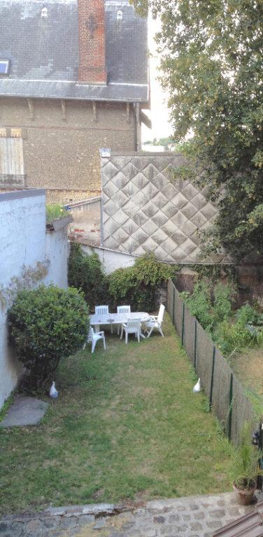 Appartement à louer 3 58.87m2 à Lagny-sur-Marne vignette-5