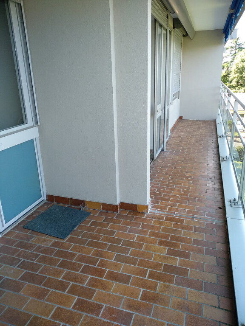 Appartement à louer 5 92.59m2 à Vaires-sur-Marne vignette-4