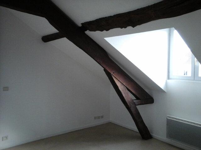 Appartement à louer 2 29.01m2 à Lagny-sur-Marne vignette-2