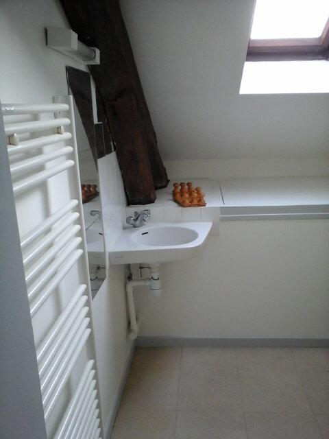 Appartement à louer 2 29.01m2 à Lagny-sur-Marne vignette-4