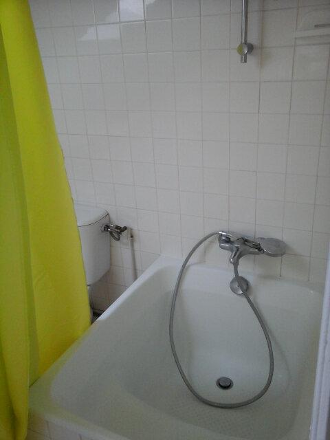Appartement à louer 2 29.01m2 à Lagny-sur-Marne vignette-5