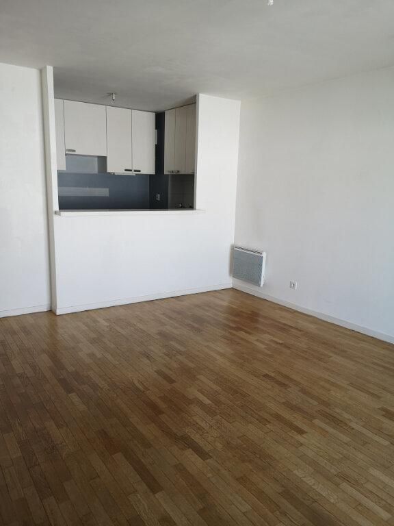 Appartement à louer 3 57.9m2 à Lagny-sur-Marne vignette-1