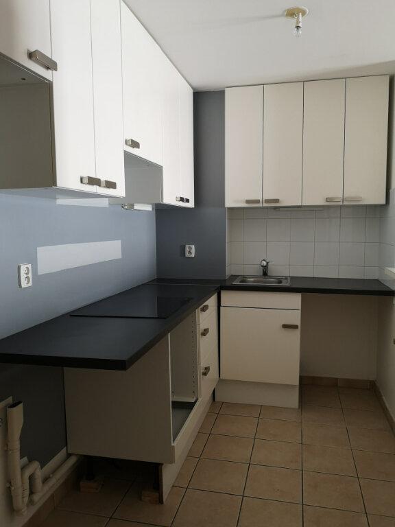 Appartement à louer 3 57.9m2 à Lagny-sur-Marne vignette-3