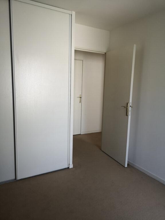 Appartement à louer 3 57.9m2 à Lagny-sur-Marne vignette-4