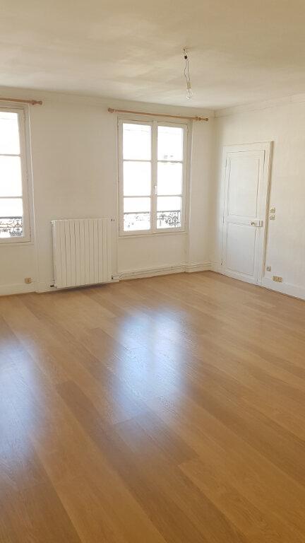 Appartement à louer 2 51.93m2 à Chantilly vignette-1