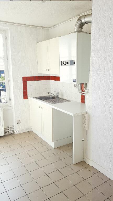 Appartement à louer 2 51.93m2 à Chantilly vignette-2
