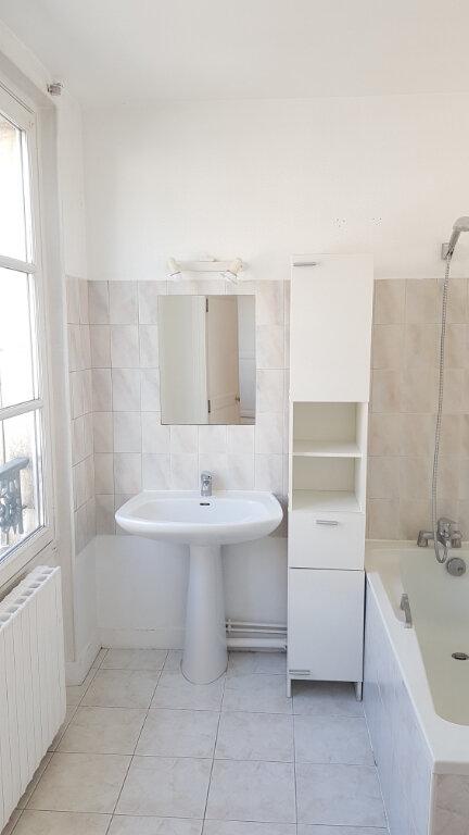 Appartement à louer 2 51.93m2 à Chantilly vignette-4